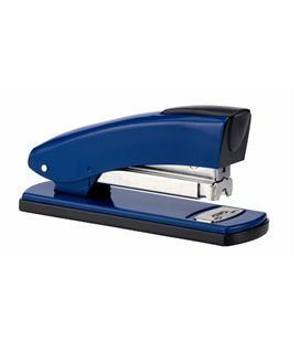 Grapadora mod. 2001 azul petrus 44786