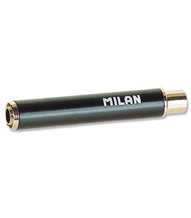 Portatizas metalico milan 5342