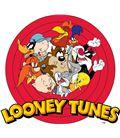 Looney Toons