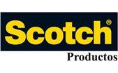 Scotch-(3m)
